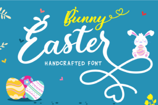 Download Free Girinesia Designer At Creative Fabrica for Cricut Explore, Silhouette and other cutting machines.