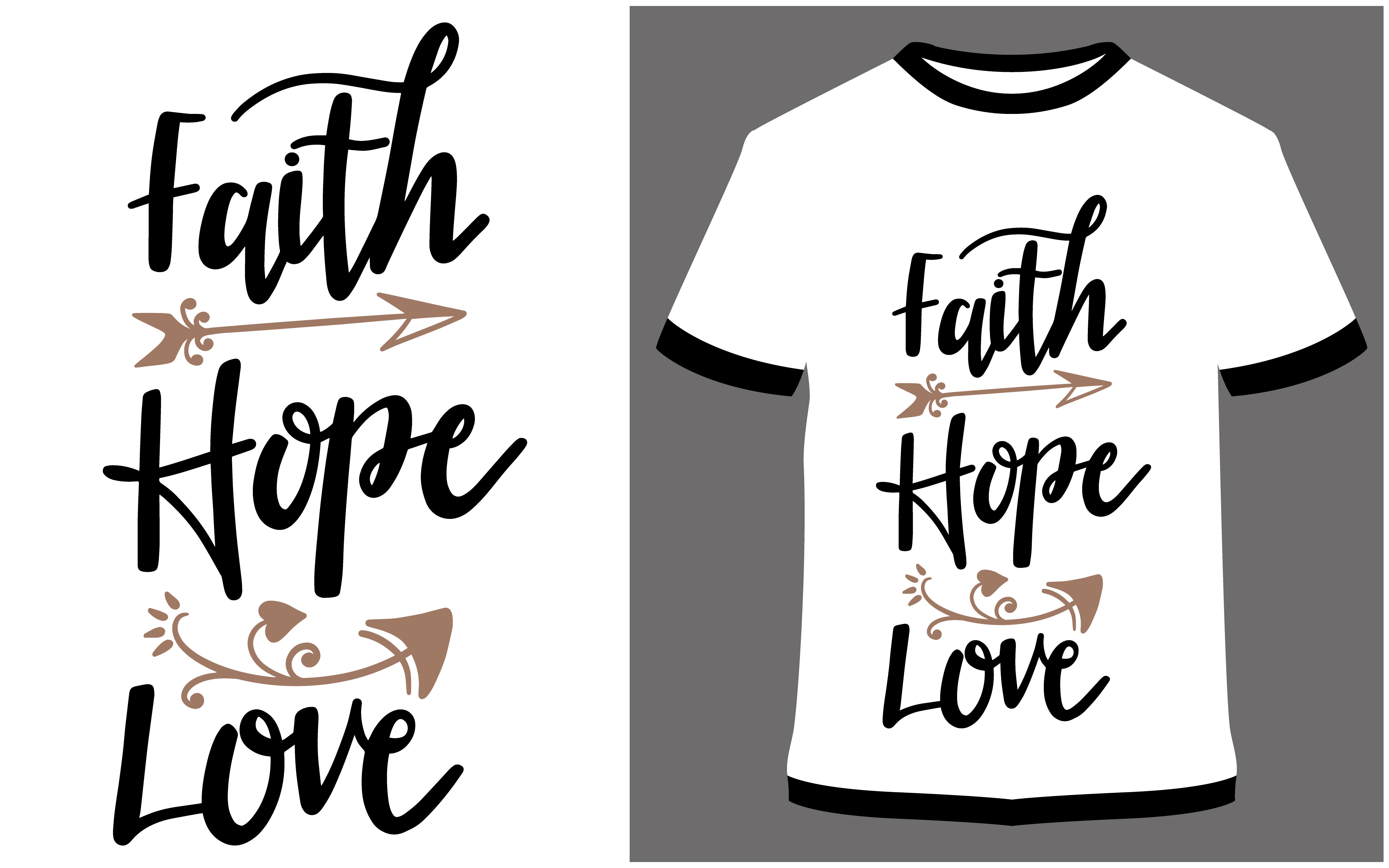 Download Free Inspirational Quotes T Shirt Design Grafico Por Prodesigns for Cricut Explore, Silhouette and other cutting machines.