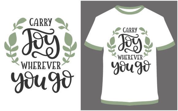 Download Free T Shirt Design Motivational Quotes Grafico Por Prodesigns for Cricut Explore, Silhouette and other cutting machines.