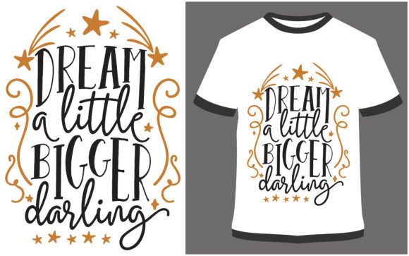 Download Free T Shirt Design Motivational Quotes Graphic By Prodesigns for Cricut Explore, Silhouette and other cutting machines.