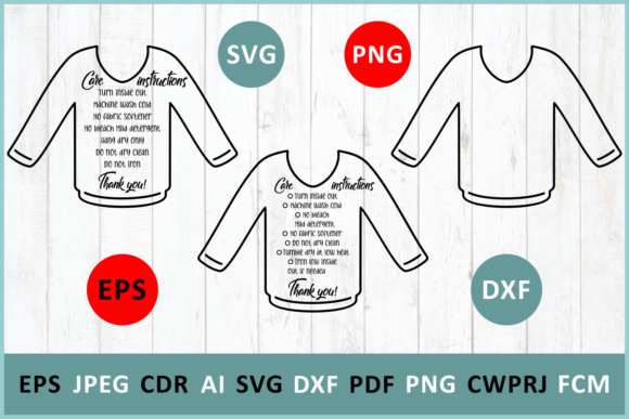 Download Free 28 Tshirt Svg Designs Graphics for Cricut Explore, Silhouette and other cutting machines.