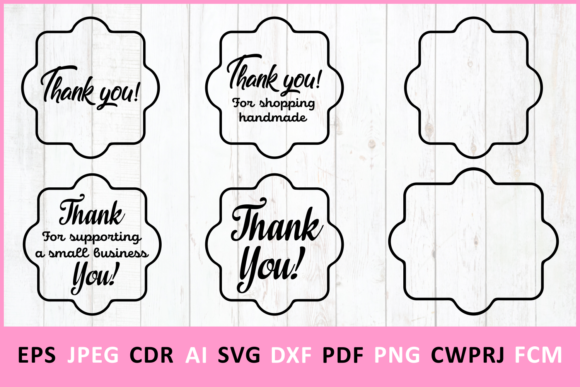 Download Free Mother S Day In Spain Graphic By Millerzoa Creative Fabrica for Cricut Explore, Silhouette and other cutting machines.
