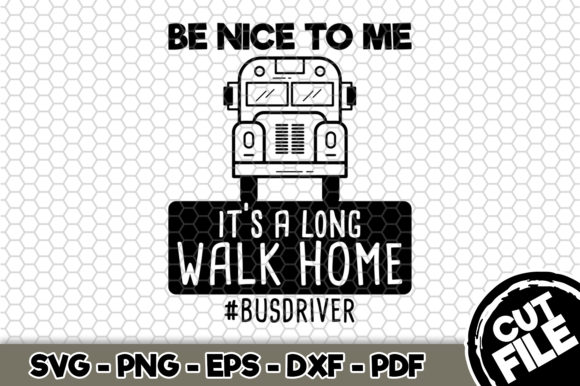 Download Free Bus Driver Bundle 12 Designs Graphic By Svgexpress Creative for Cricut Explore, Silhouette and other cutting machines.