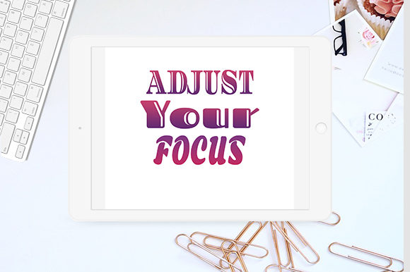 Download Free Always With Smile Crafts Graphic By Designpolsa Creative Fabrica for Cricut Explore, Silhouette and other cutting machines.