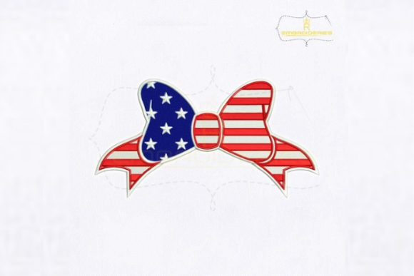 Download Free 80 4th Of July Embroidery Designs Bundle Bundle Creative Fabrica for Cricut Explore, Silhouette and other cutting machines.