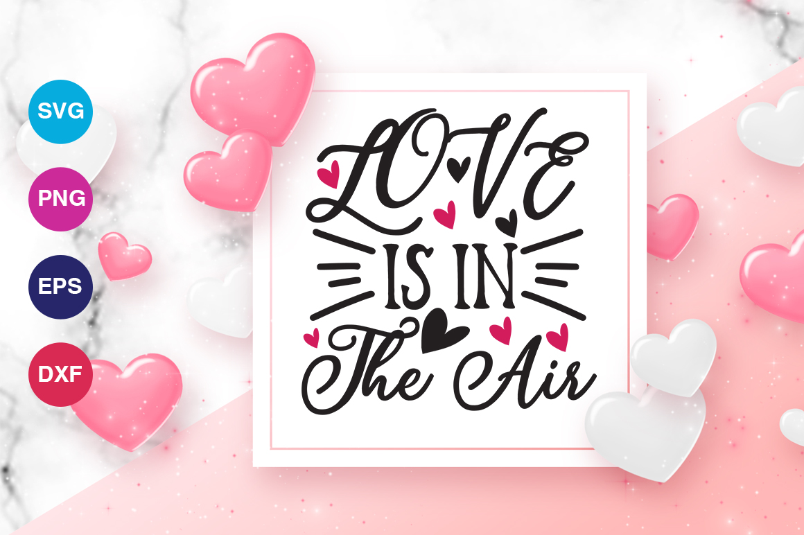 Download Free I Love You A Sloth Svg Graphic By Orindesign Creative Fabrica for Cricut Explore, Silhouette and other cutting machines.