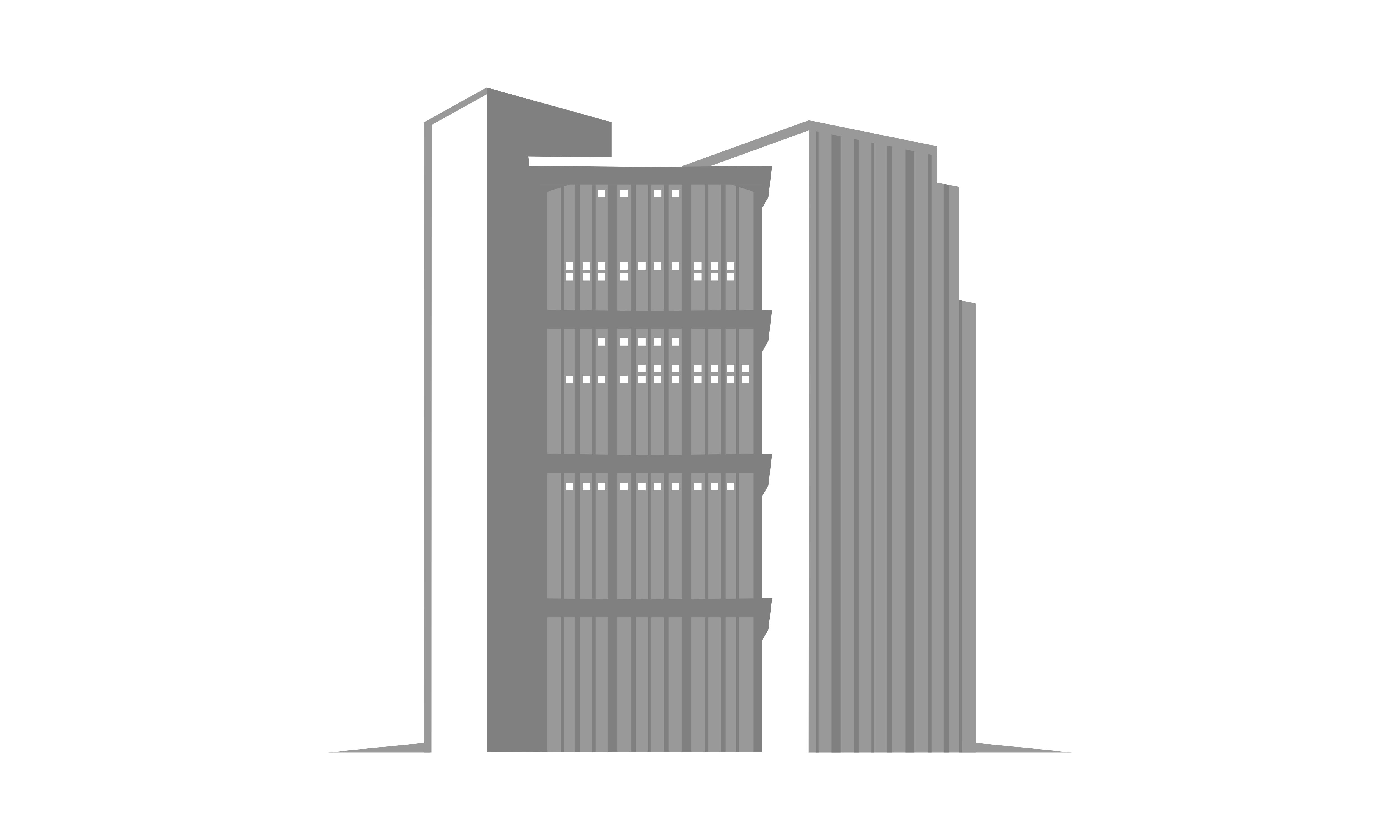 Download Free Building Construction Real Estate And Graphic By Deemka Studio SVG Cut Files