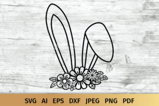 Download Free Elinorka Designer At Creative Fabrica for Cricut Explore, Silhouette and other cutting machines.