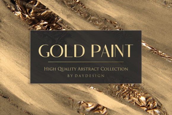 Foil Textures Graphic Textures By DAYDESIGN