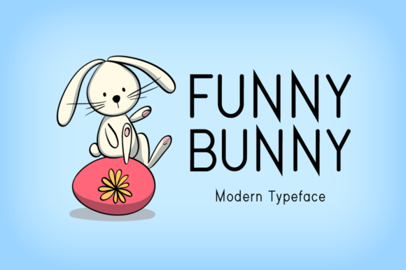 Download Free Sweet Summer Font By Seemly Fonts Creative Fabrica for Cricut Explore, Silhouette and other cutting machines.