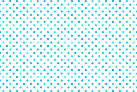 Download Free Seamless Light Blue Dot Pattern Grafico Por Davidzydd Creative for Cricut Explore, Silhouette and other cutting machines.