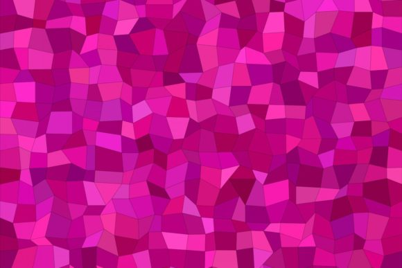 Download Free Purple Abstract Rectangle Background Graphic By Davidzydd for Cricut Explore, Silhouette and other cutting machines.