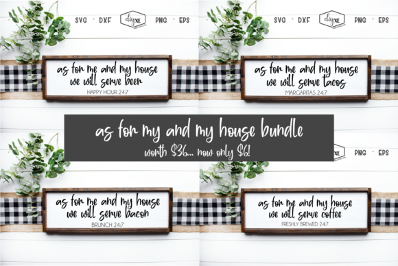 Download Free Till You Get Blitzened Graphic By Sheryl Holst Creative Fabrica for Cricut Explore, Silhouette and other cutting machines.