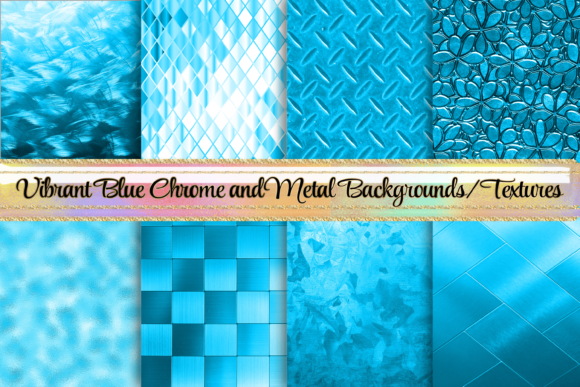Download Free Beautiful Blue Detail Background Texture Graphic By Am Digital for Cricut Explore, Silhouette and other cutting machines.