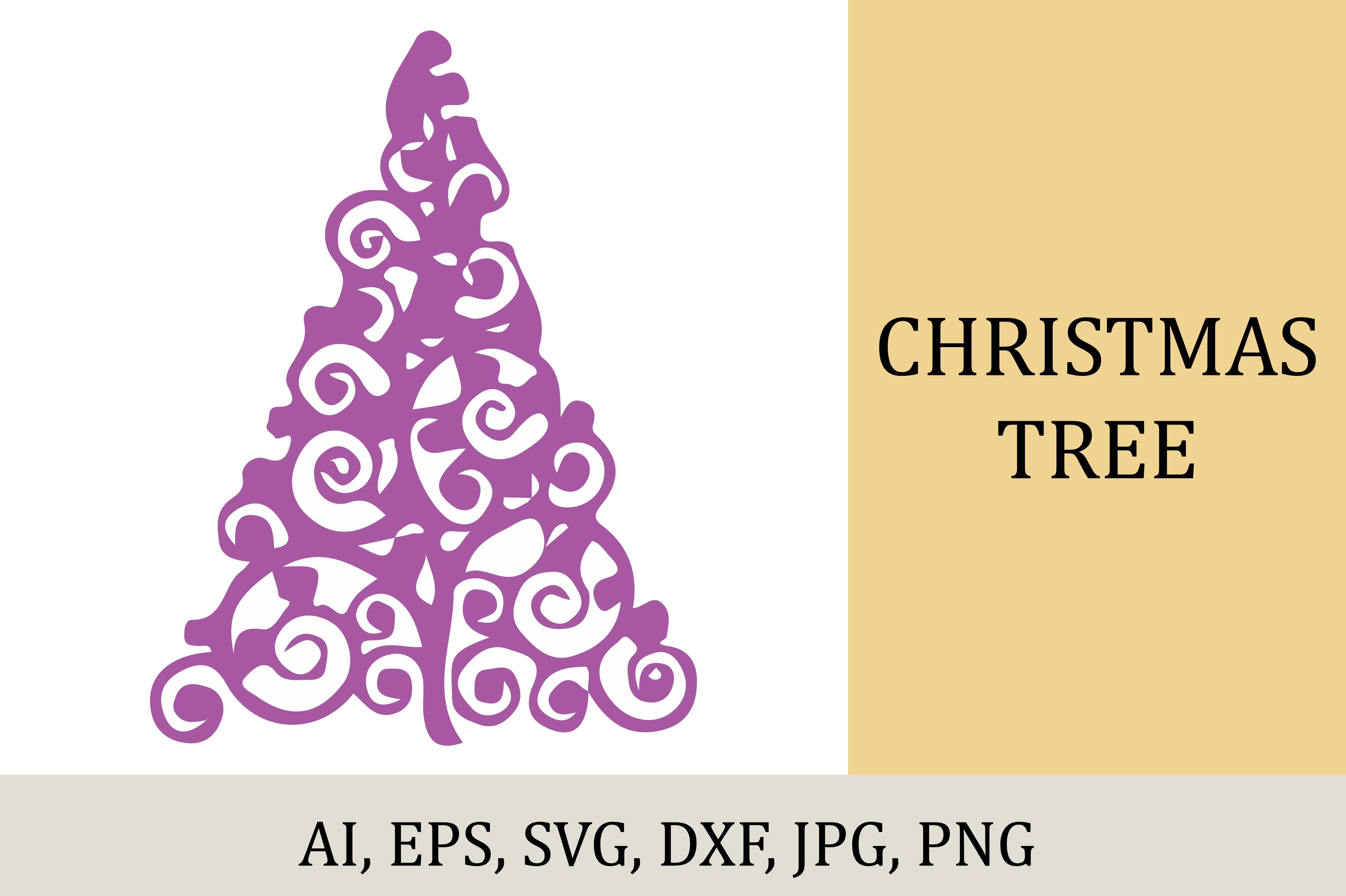 Download Free Christmas Grafik Von Themagicboxart Creative Fabrica for Cricut Explore, Silhouette and other cutting machines.