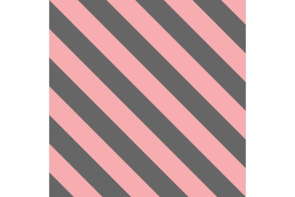 Download Free Cross Strips Pattern Grey And Pink Graphic By Designclusters for Cricut Explore, Silhouette and other cutting machines.