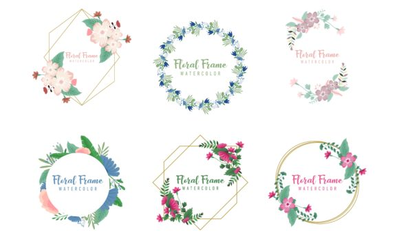 Download Free 78260 Graphic Logos 2020 Page 95 Of 2858 Creative Fabrica for Cricut Explore, Silhouette and other cutting machines.
