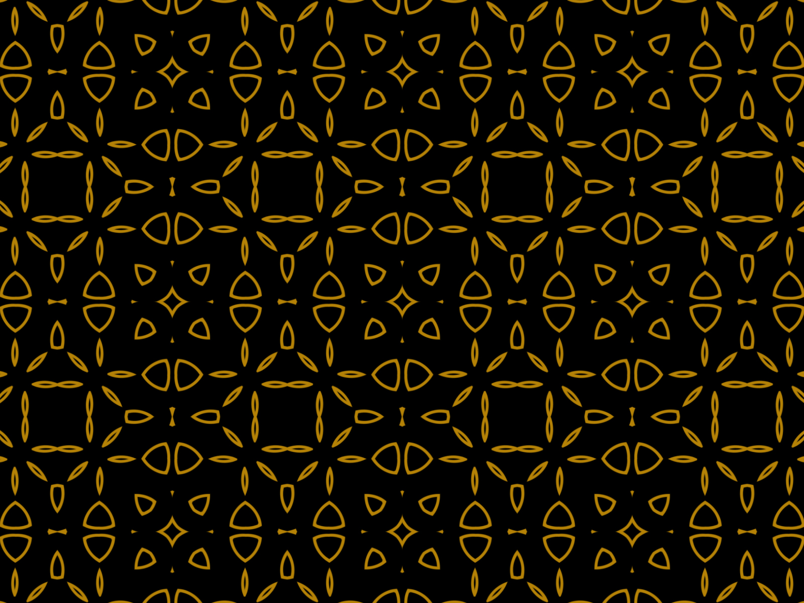 Download Free Gold Pattern Vector Graphic By Thisfishingclub Creative Fabrica for Cricut Explore, Silhouette and other cutting machines.