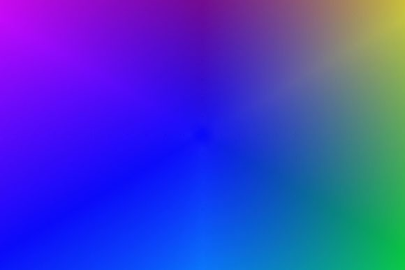 Gradient Background Graphic Backgrounds By davidzydd