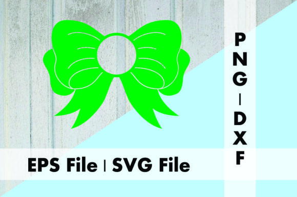 Download Free 63597 Graphic Crafts 2020 Page 530 Of 1942 Creative Fabrica for Cricut Explore, Silhouette and other cutting machines.