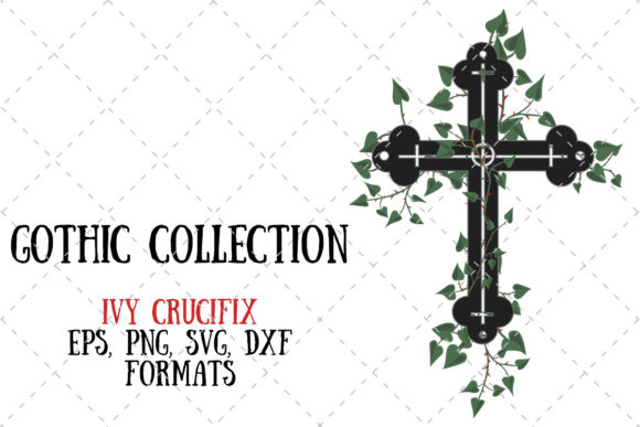Download Free Pretty Little Christmas Wreaths Kit Graphic By My Little Black for Cricut Explore, Silhouette and other cutting machines.
