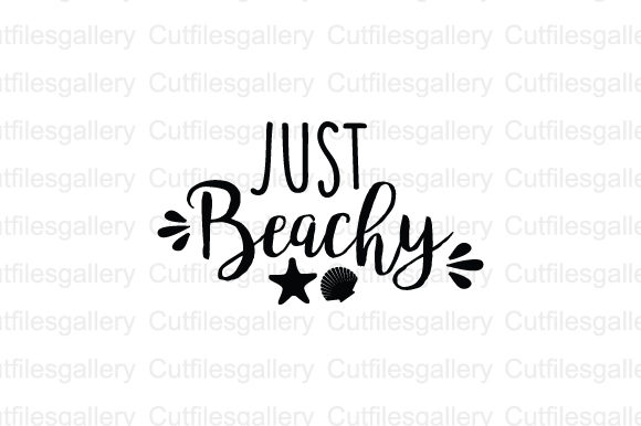 Download Free 10 Beach Saying Svg Designs Graphics for Cricut Explore, Silhouette and other cutting machines.