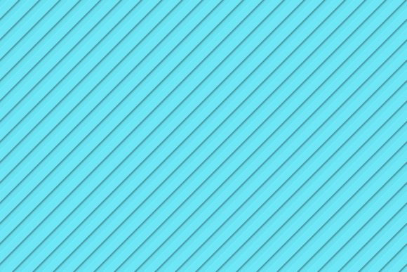 Download Free Light Blue Seamless 3d Stripe Pattern Graphic By Davidzydd for Cricut Explore, Silhouette and other cutting machines.