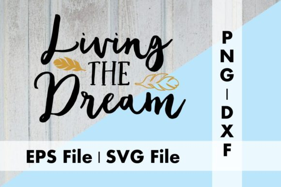 Download Free Motivational V4 Graphic By Deespana Studio Creative Fabrica for Cricut Explore, Silhouette and other cutting machines.