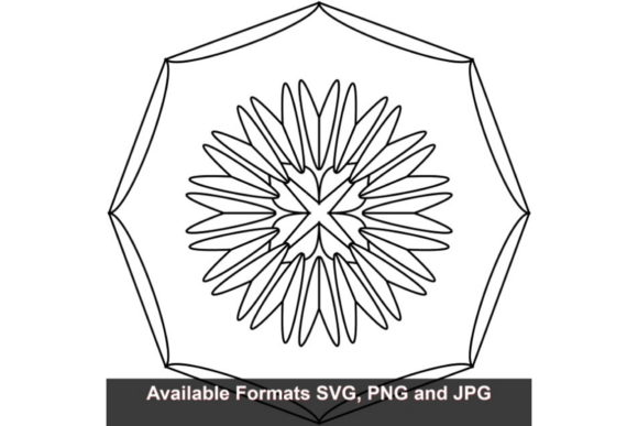 Download Free 63597 Graphic Crafts 2020 Page 468 Of 2040 Creative Fabrica SVG Cut Files