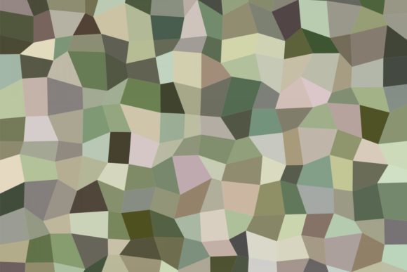 Military Color Rectangle Background Graphic Backgrounds By davidzydd