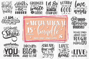 Download Free Craft Pixel Perfect Designer At Creative Fabrica for Cricut Explore, Silhouette and other cutting machines.