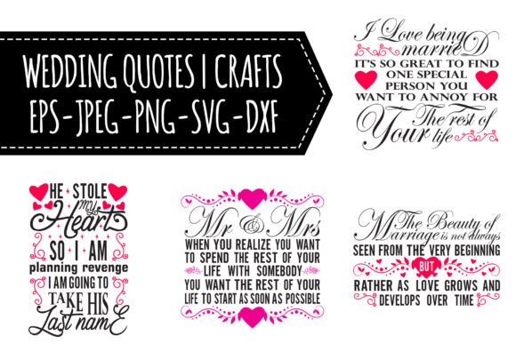 Download Free Muslim Quotes Good For Cricut Graphic By Tosca Digital for Cricut Explore, Silhouette and other cutting machines.