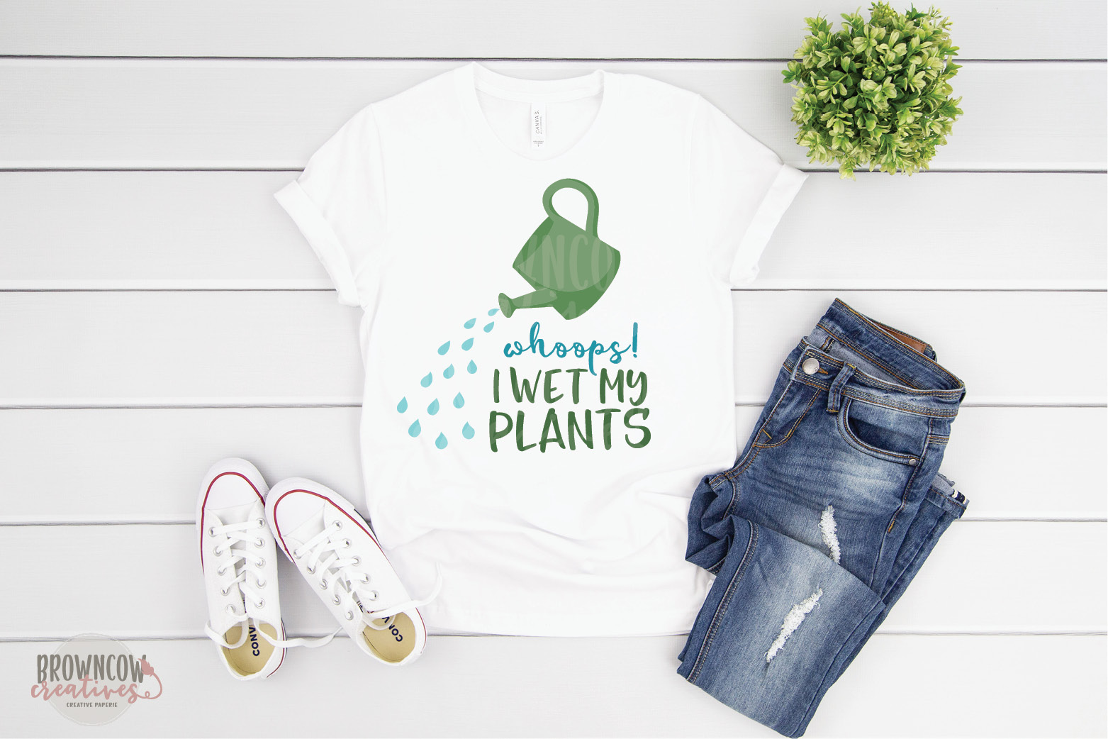 Download Free Wet My Plants Svg Garden Svg Funny Graphic By SVG Cut Files