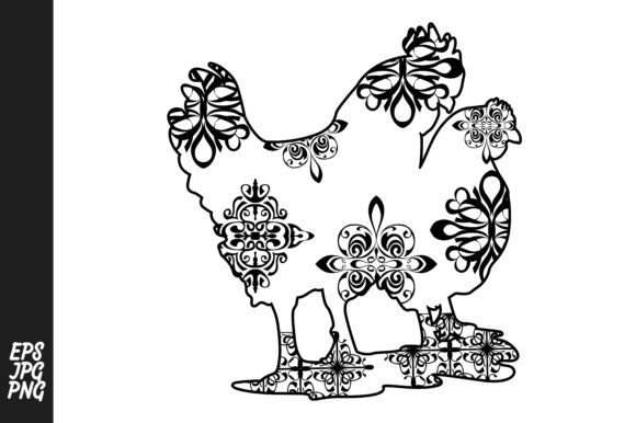 Download Free Teddy Bear With Line Art Style Bundle Graphic By Arief Sapta for Cricut Explore, Silhouette and other cutting machines.