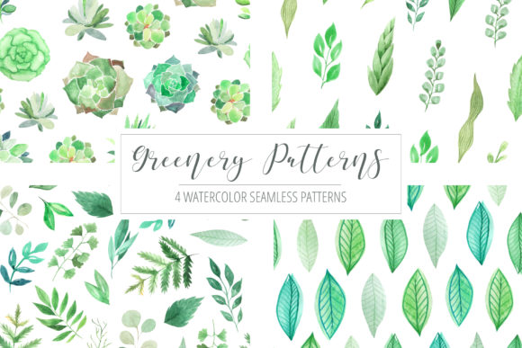 Download Free Modern Collage Cutout Set Graphic By Larysa Zabrotskaya for Cricut Explore, Silhouette and other cutting machines.