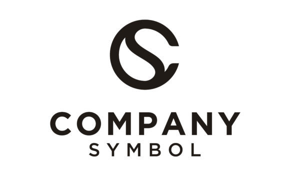 Download Free 78260 Graphic Logos 2020 Page 50 Of 2805 Creative Fabrica for Cricut Explore, Silhouette and other cutting machines.