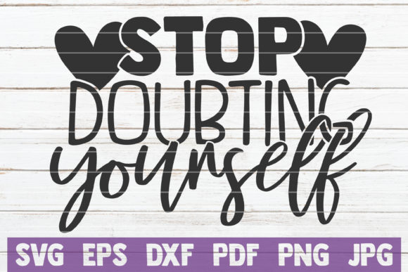 Download Free 5459 Graphic Graphic Templates 2020 Page 59 Of 208 Creative for Cricut Explore, Silhouette and other cutting machines.