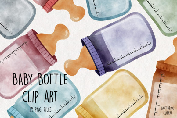 Download Free 63597 Graphic Crafts 2020 Page 204 Of 2156 Creative Fabrica for Cricut Explore, Silhouette and other cutting machines.