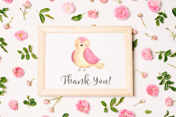 Watercolor Happy Easter Collection Graphic Illustrations By Larysa Zabrotskaya - Image 8