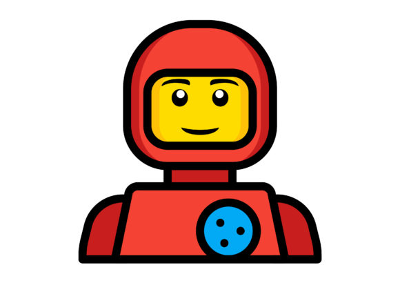 Download Free Lego Avatars Grafico Por Colorkhu123 Creative Fabrica for Cricut Explore, Silhouette and other cutting machines.