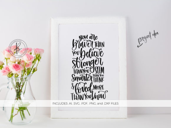 Download Free Sand Between My Toes Graphic By Beckmccormick Creative Fabrica for Cricut Explore, Silhouette and other cutting machines.