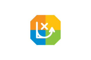 User Interface Icon Graphic Icons By Three Whizz