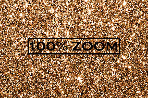 10 Glitter Sparkle Textures Graphic Textures By Creative Fabrica Freebies - Image 4