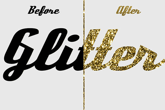 10 Glitter Sparkle Textures Graphic Textures By Creative Fabrica Freebies - Image 5