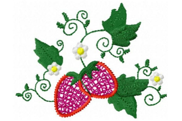 Download Free Embroidery Embroidery Designs 2020 Page 24 Of 31 Creative SVG Cut Files