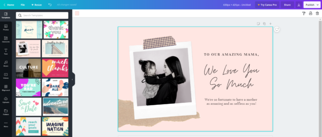 Download Free How To Get Started With Canva Creative Fabrica for Cricut Explore, Silhouette and other cutting machines.