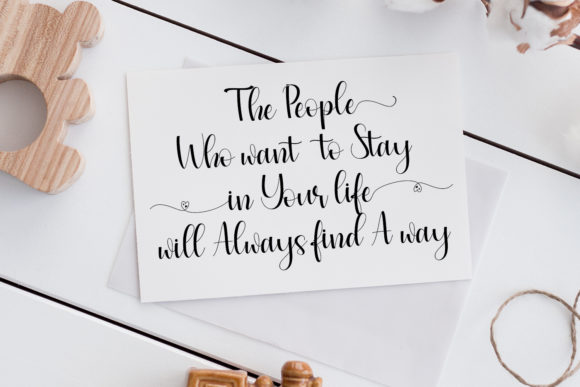 Download Free Simple Font By Zulkhairilettering Creative Fabrica for Cricut Explore, Silhouette and other cutting machines.