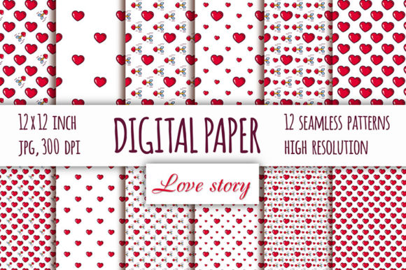 Download Free Galaxy Digital Paper Starry Sky Paper Graphic By Bunart for Cricut Explore, Silhouette and other cutting machines.