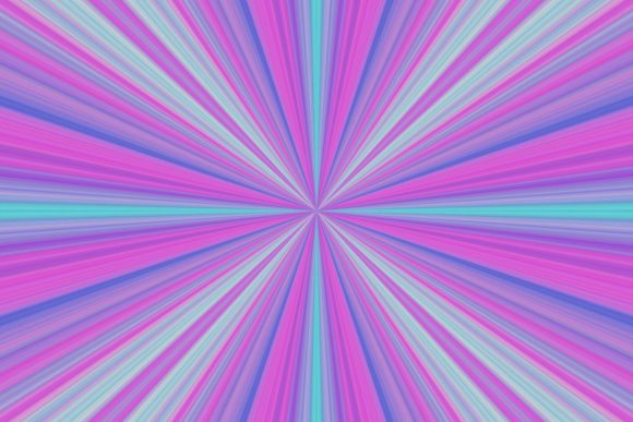 Symmetrical Abstract Background Graphic Backgrounds By davidzydd
