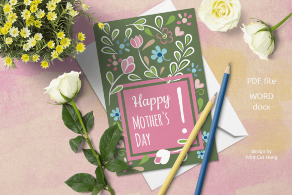 Download Free Greeting Cards For Her Graphic By Print Cut Hang Creative Fabrica for Cricut Explore, Silhouette and other cutting machines.
